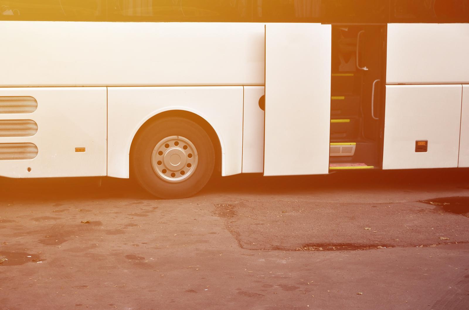 Sõitjate linnalähitransport Harjumaal