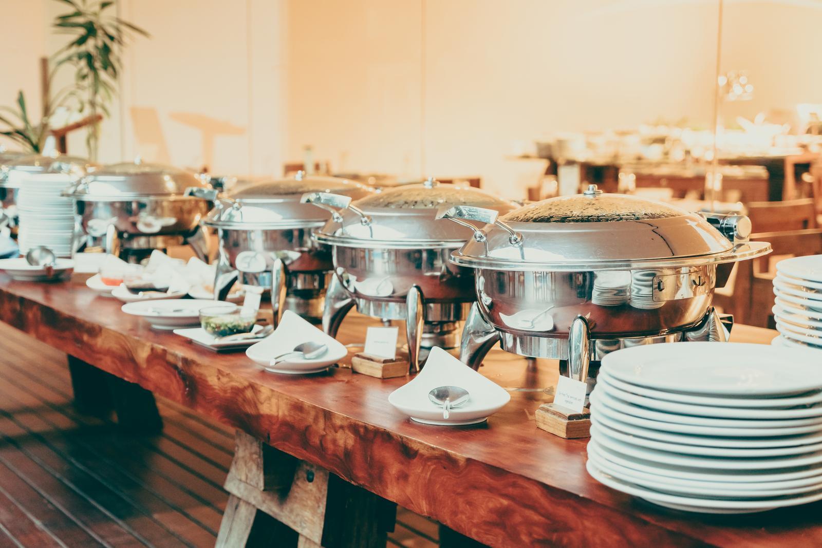 Toitlustus (restoran jm)  Tallinnas
