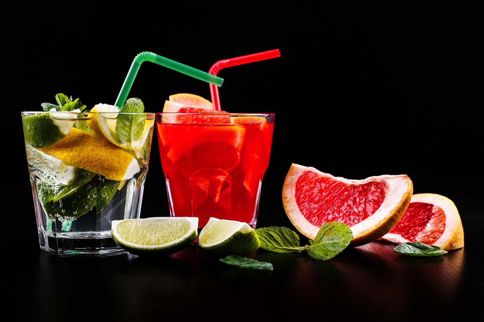 Beverage serving activities in Rakvere