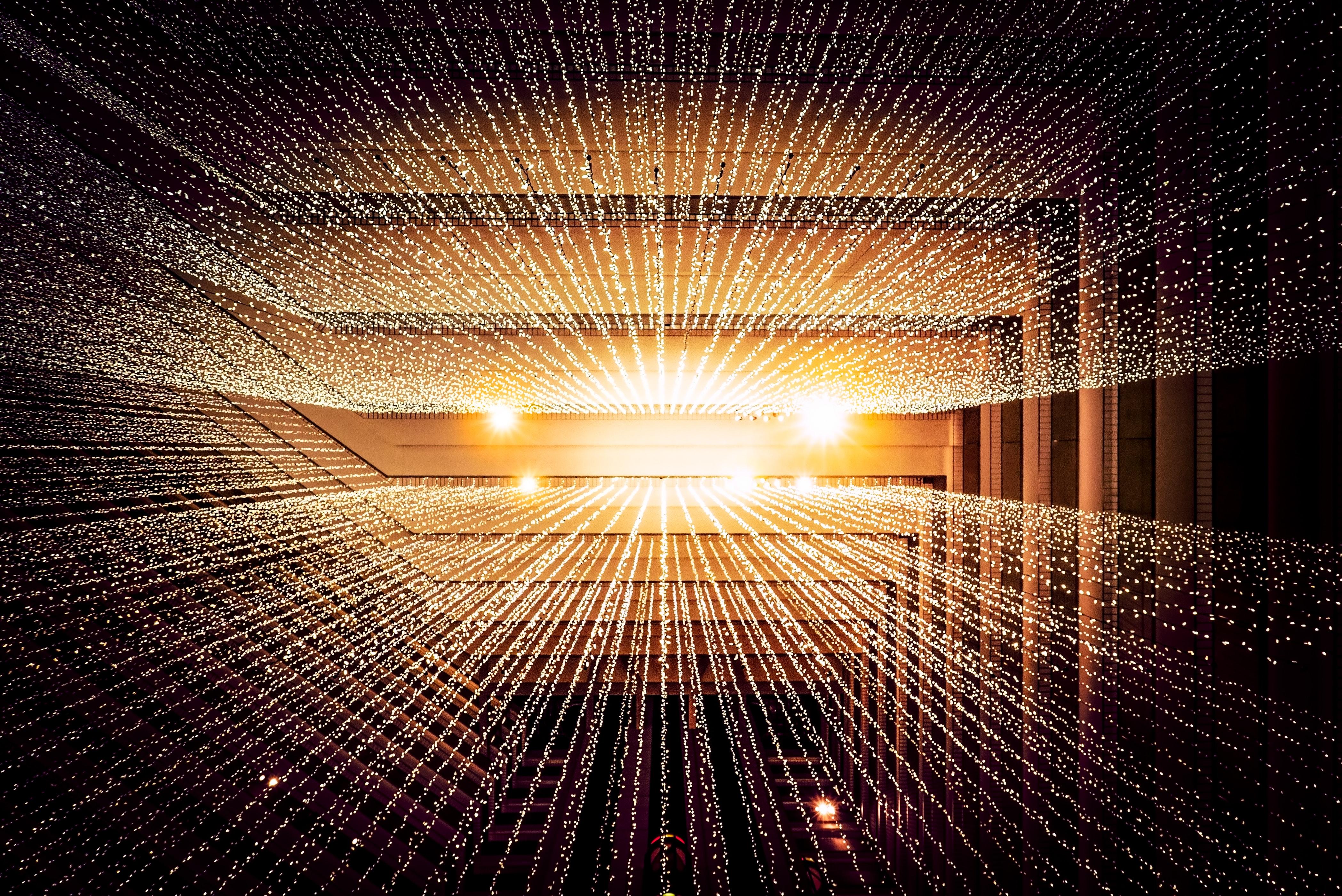 Infotehnoloogia- ja arvutialased tegevused Tallinnas