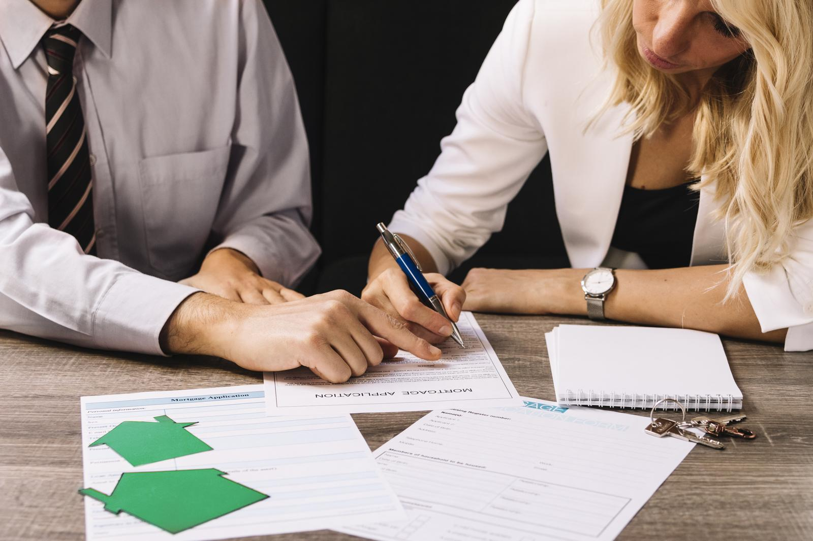 Financial consulting in Tallinn