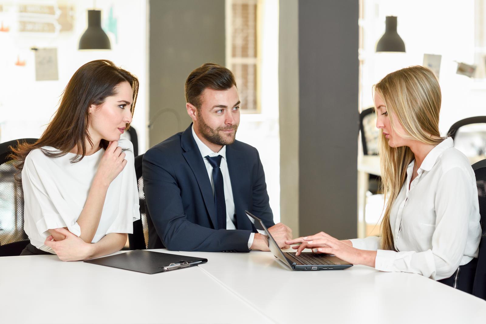 Finantsnõustamine Tallinnas