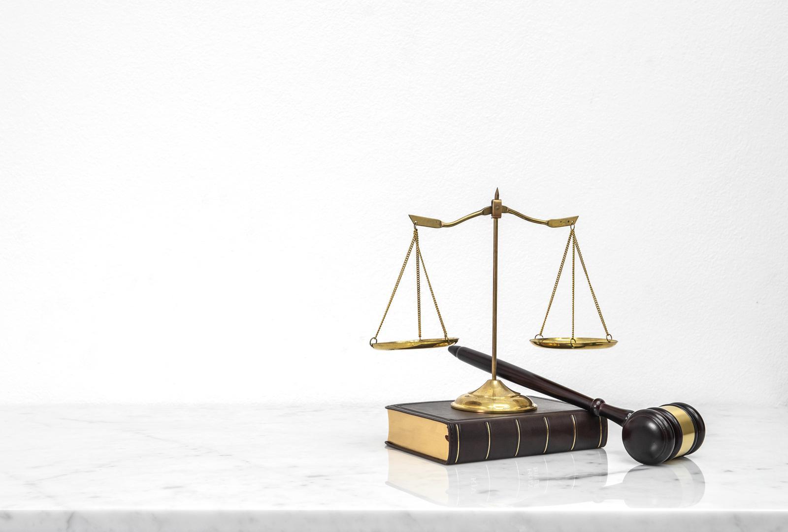 Advokaadid Tallinnas