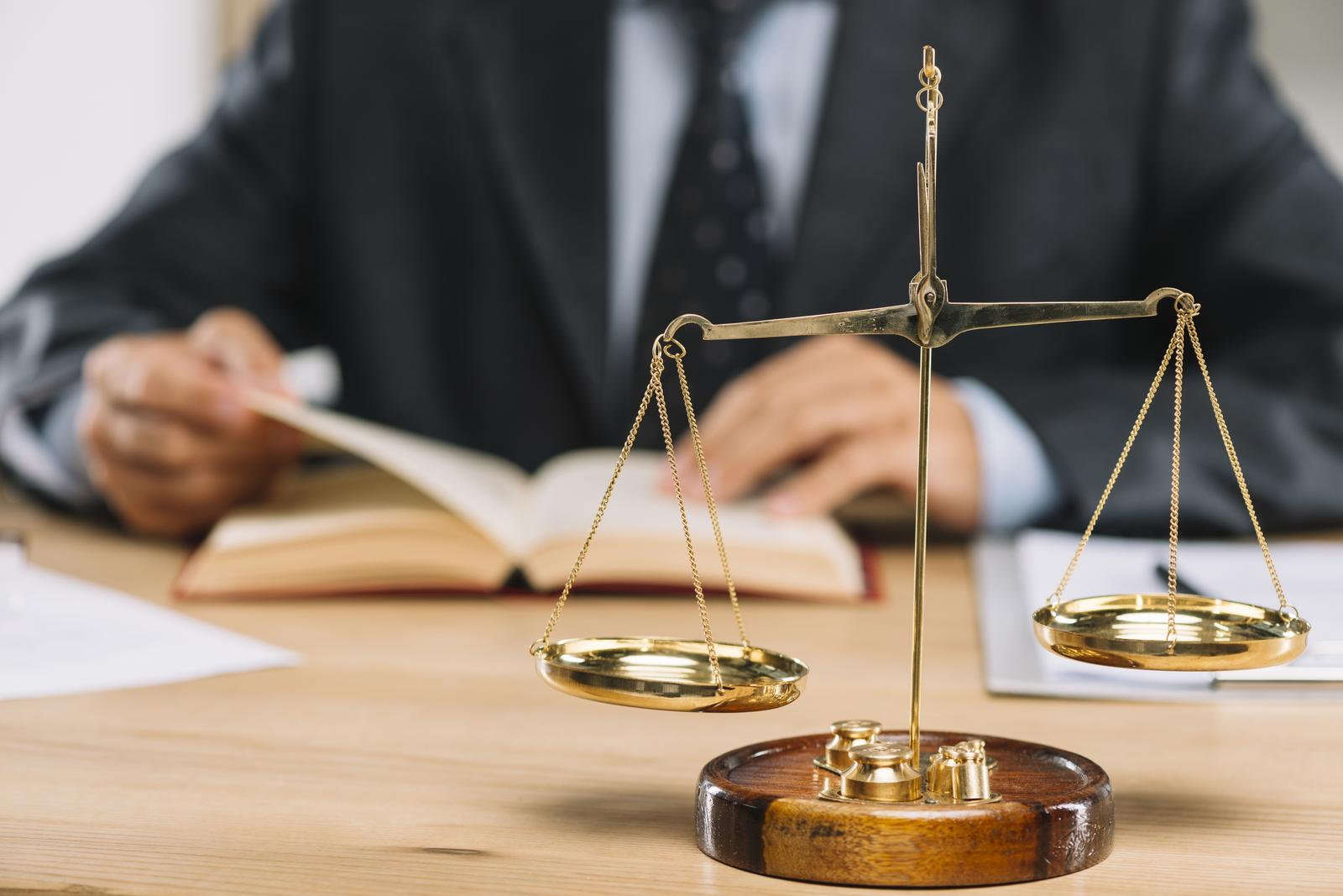 Activities of legal counsels and law offices in Tallinn