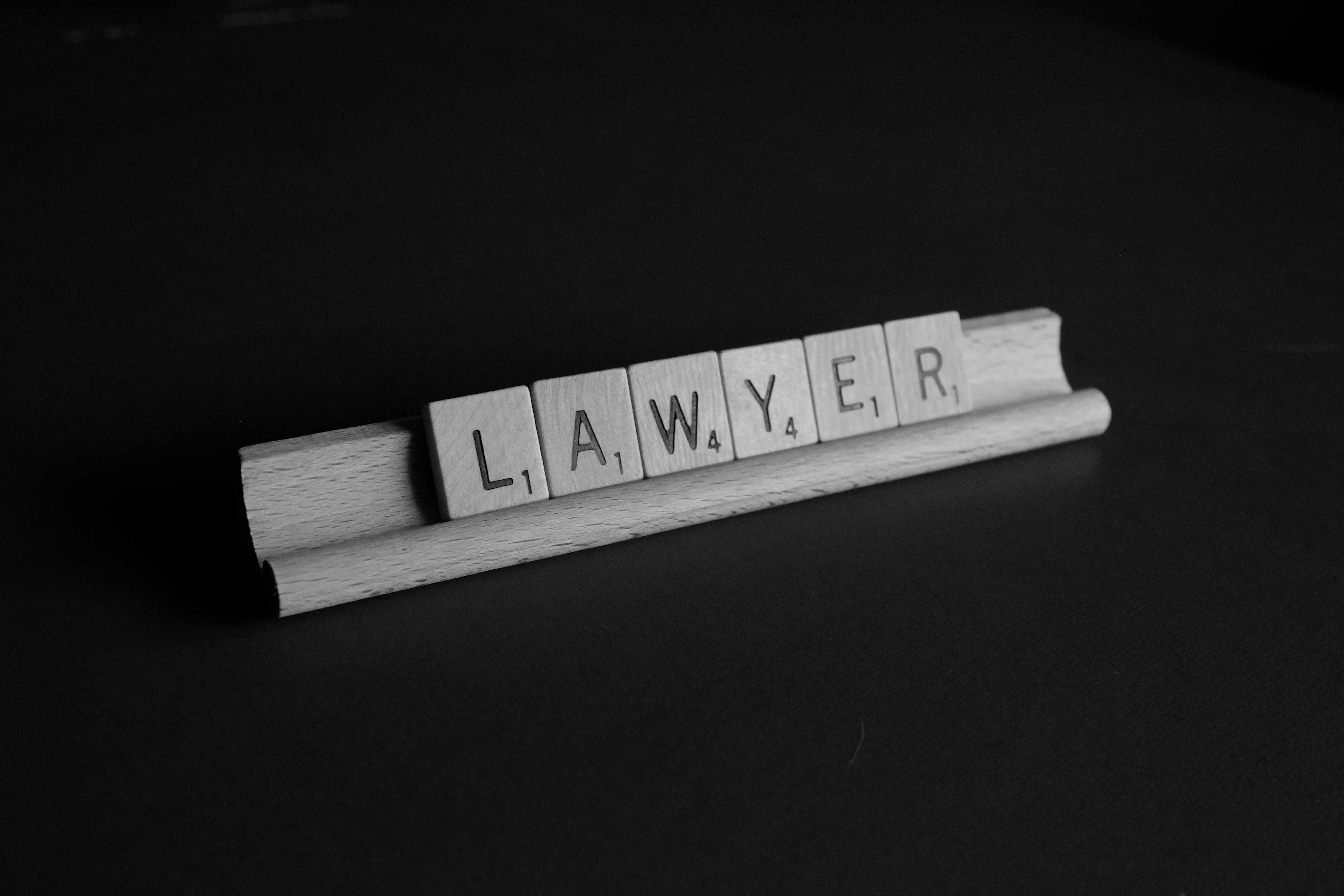 Other legal activities in Tallinn