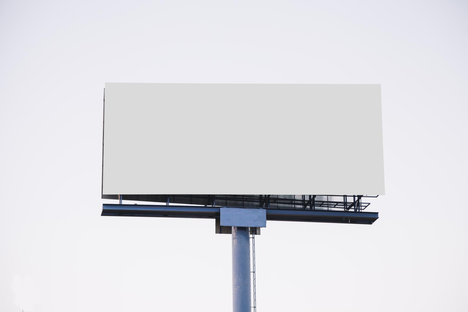 Advertising agencies in Estonia