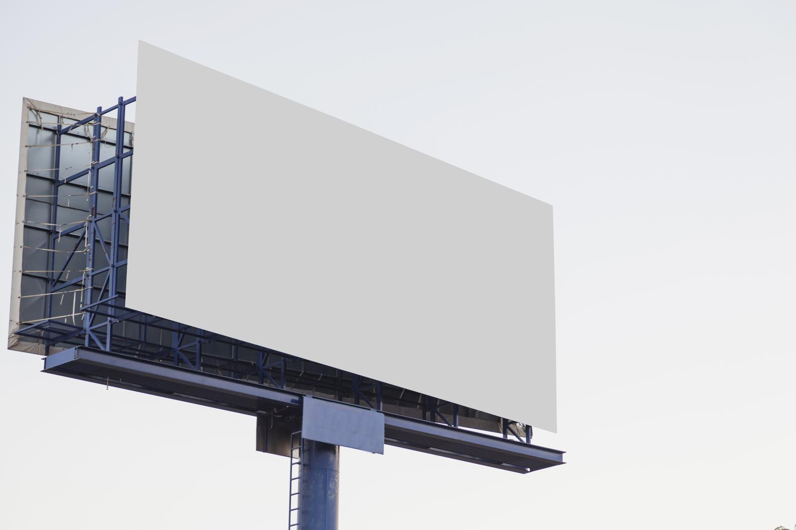Reklaamiagentuurid Tallinnas