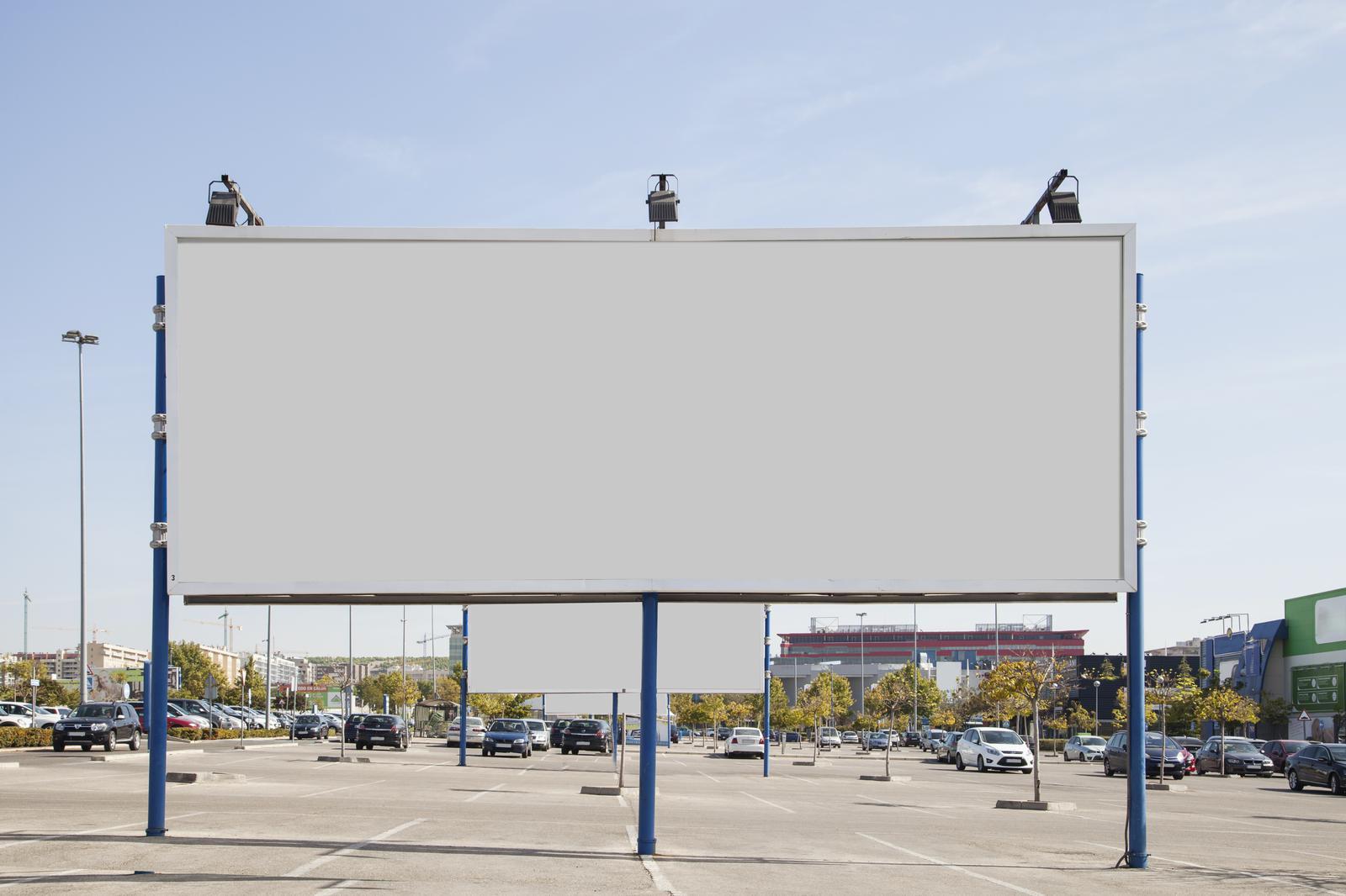 Advertising agencies in Tallinn