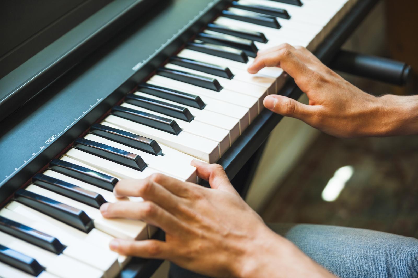 Muusika- ja kunstikoolitus Maardus