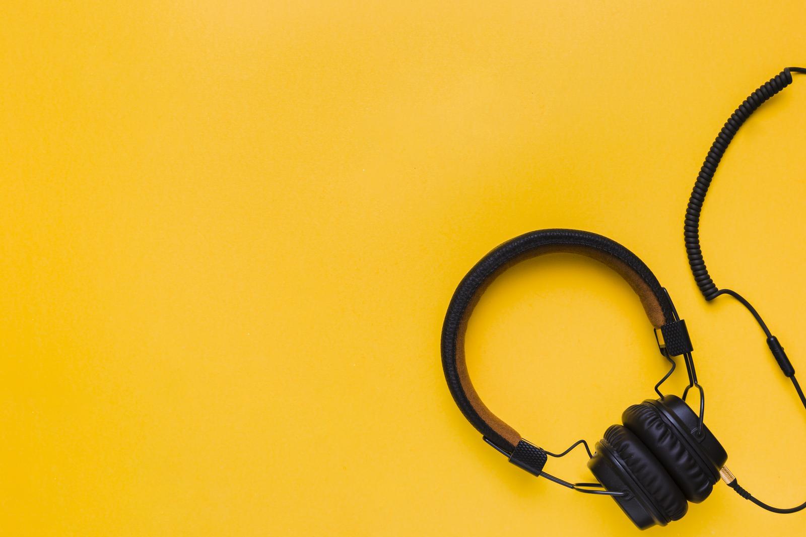 Muusikaline loometegevus Saaremaal