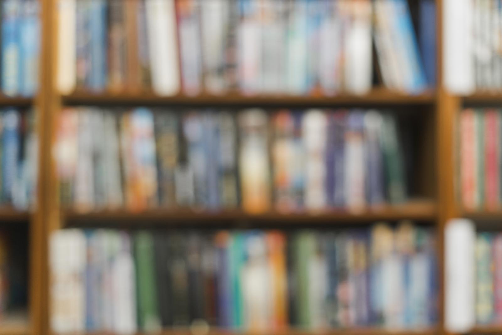 Raamatukogude ja arhiivide tegevus Tallinnas