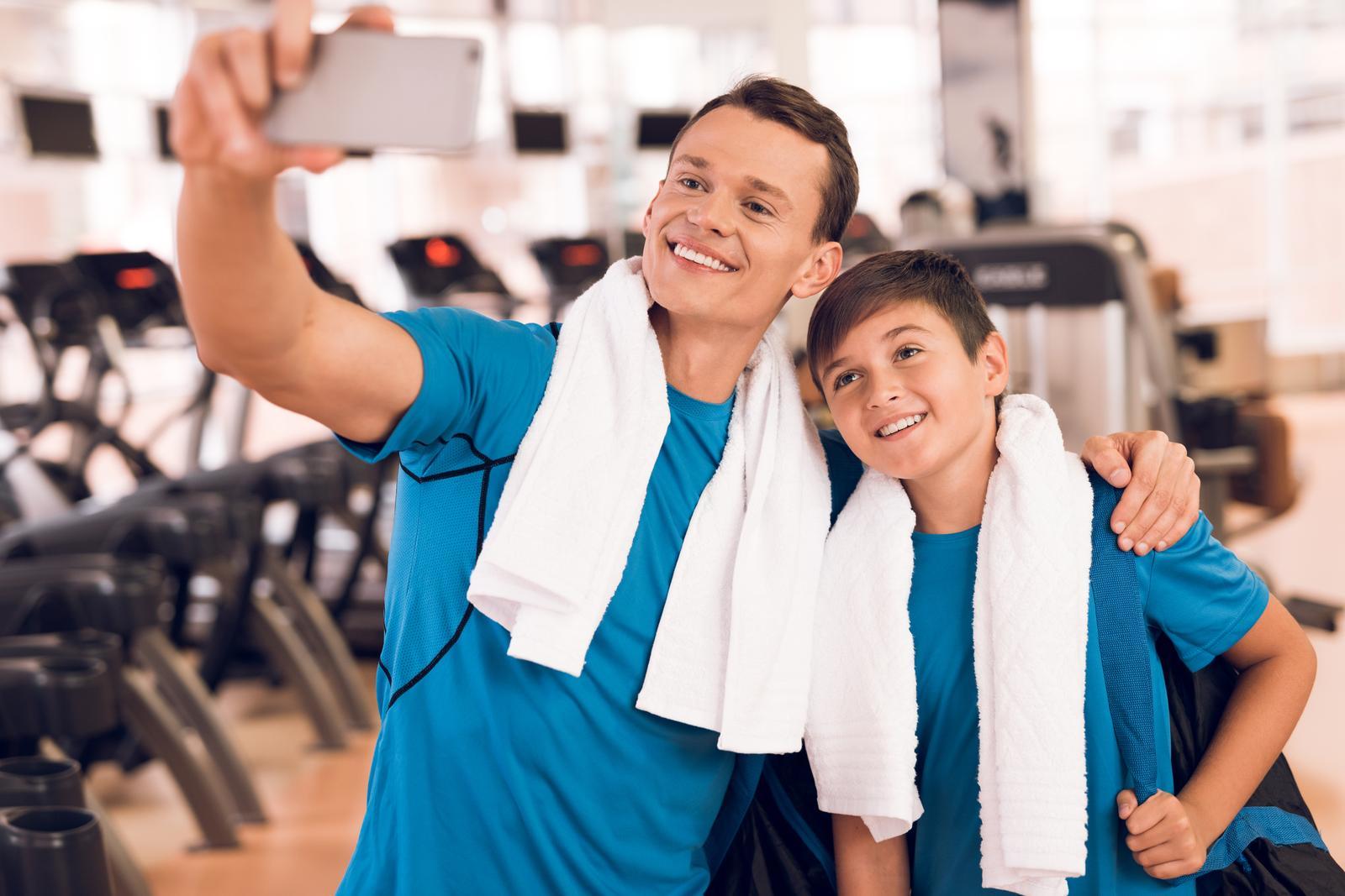 Spordiklubide tegevus Valgamaal