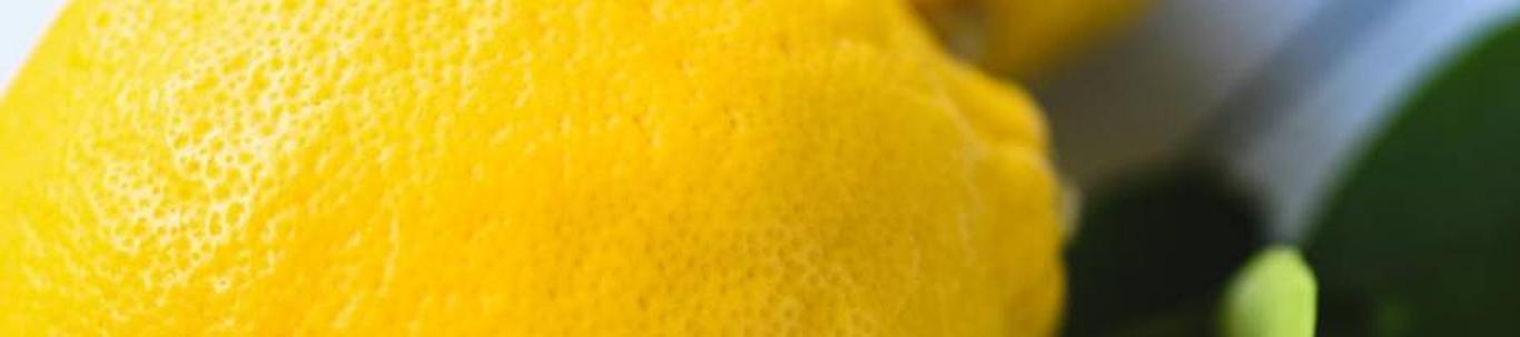 01241_puuviljakasvatus_61582359_m_xl.jpg
