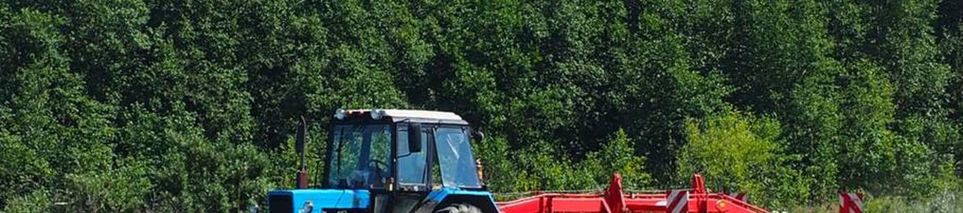 EKSO AGRO OÜ alustas peaaegu 25 aastat tagasi, mil juhatuse liige  Toomas J.  selle asutas, kes alles alustas ettevõtlusega.  EKSO AGRO OÜ valdkond on piimakar
