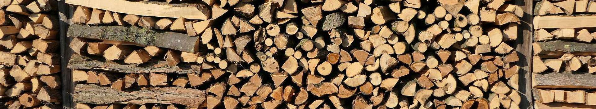 majade tootmine, majade paigaldamine, metsamajandus, metsandus, palkehitised, palkmajad, saunad, puitmajad, üldehitus, aiamööbel palgist