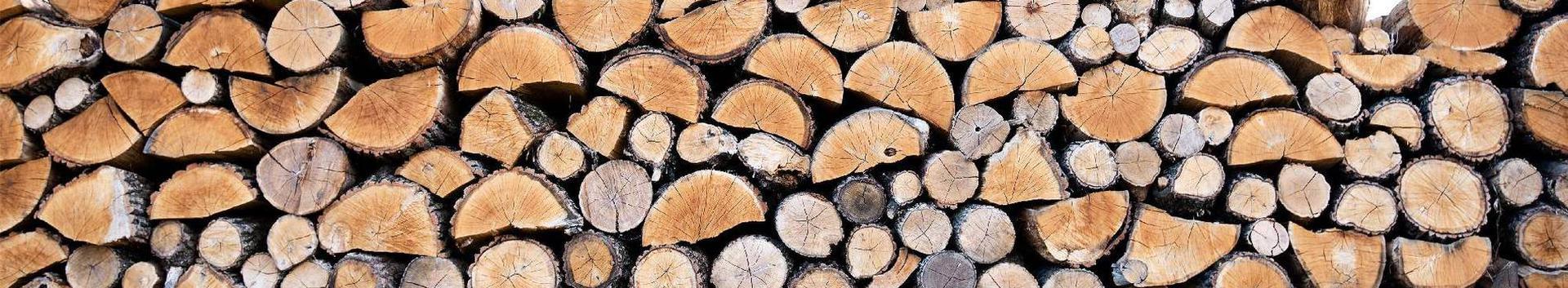 puidu- ja paberitööstus, puidu töötlemine, puidutööstus, saeveskid