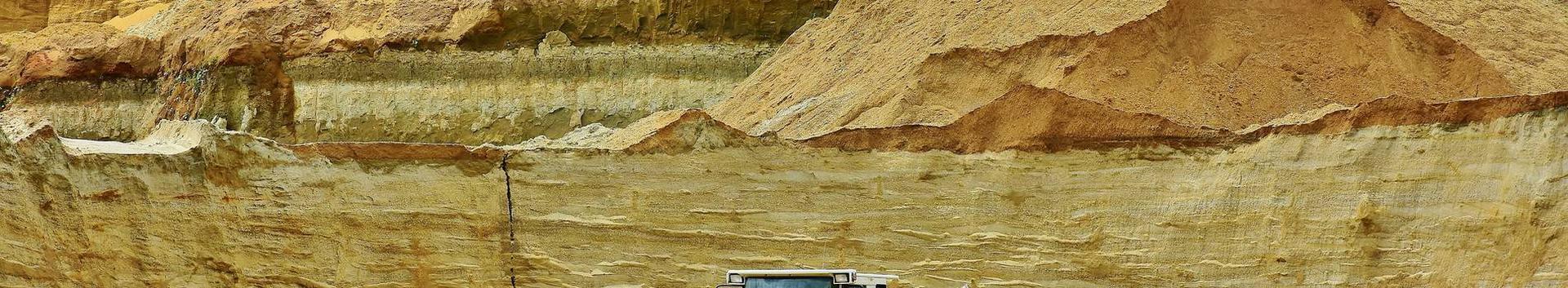 07291_mitteraudmetallide-kaevandamine_81855508_xl.jpg