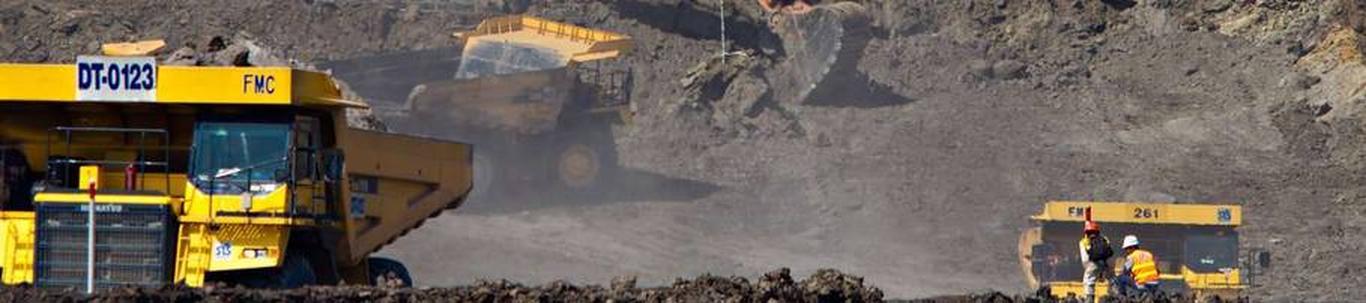 08111_kivi-kaevandamine_78561259_m_xl.jpg