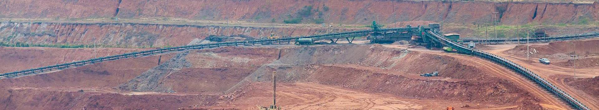 09901_kaevandamise-abitegevused_25665063_xl.jpg