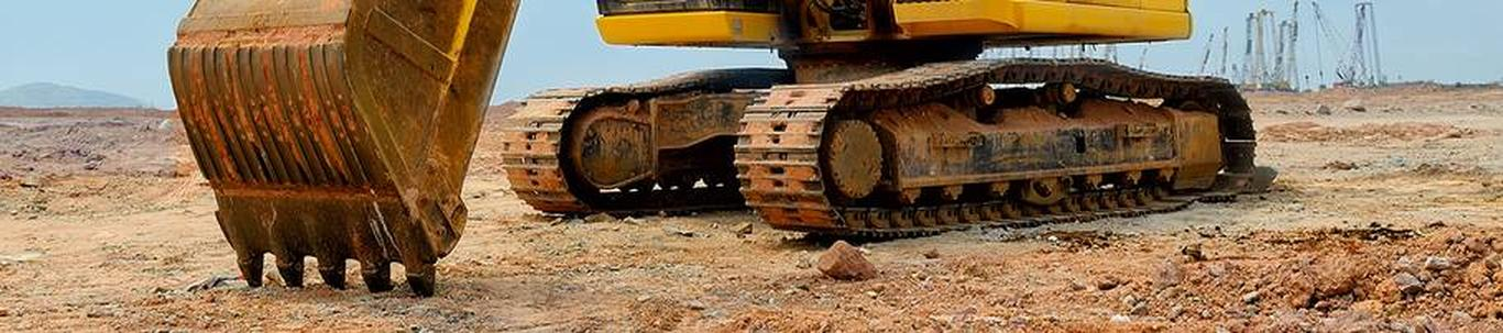 09901_kaevandamise-abitegevused_38678304_m_xl.jpg