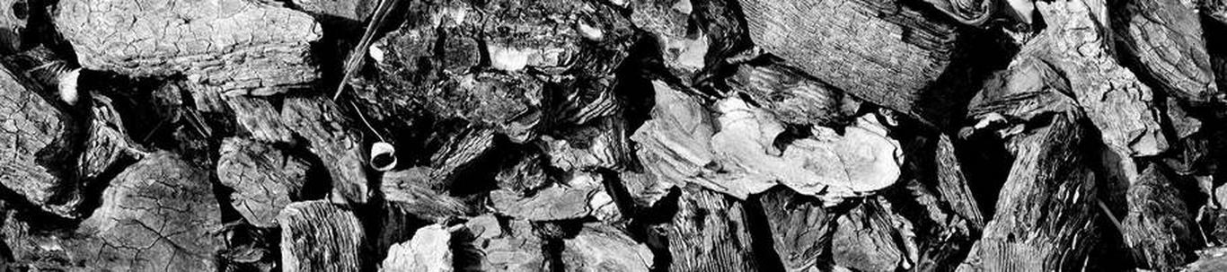 09901_kaevandamise-abitegevused_48225029_m_xl.jpg