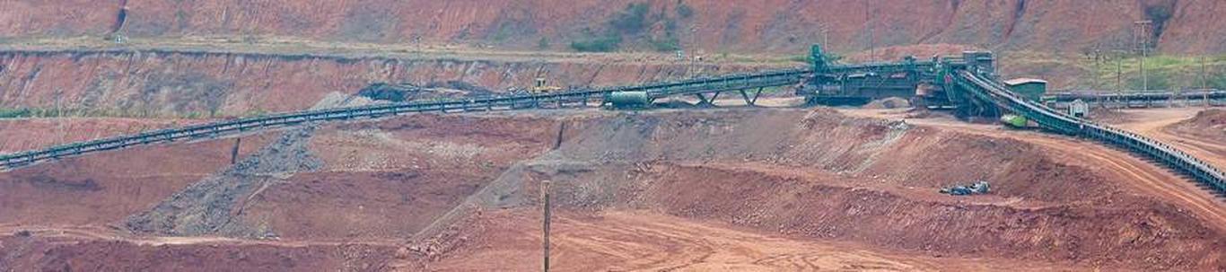 09901_kaevandamise-abitegevused_66154087_m_xl.jpg