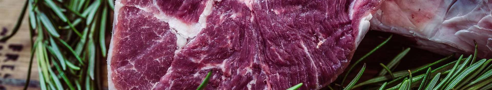 liha, lihatooted, Lihatööstus, linnukasvatus, Loomakasvatus, põllumajandusloomad ja -linnud, põllumajandusloomad, Suitsuvorstid, toiduainetetööstus, Jaekaubandus