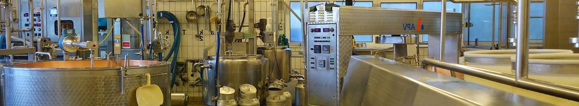 1051_piimatoodete-tootmine_14836808_xl.jpg