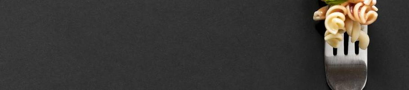 10891_muude-toiduainete-tootmine_17683728_m_xl.jpg