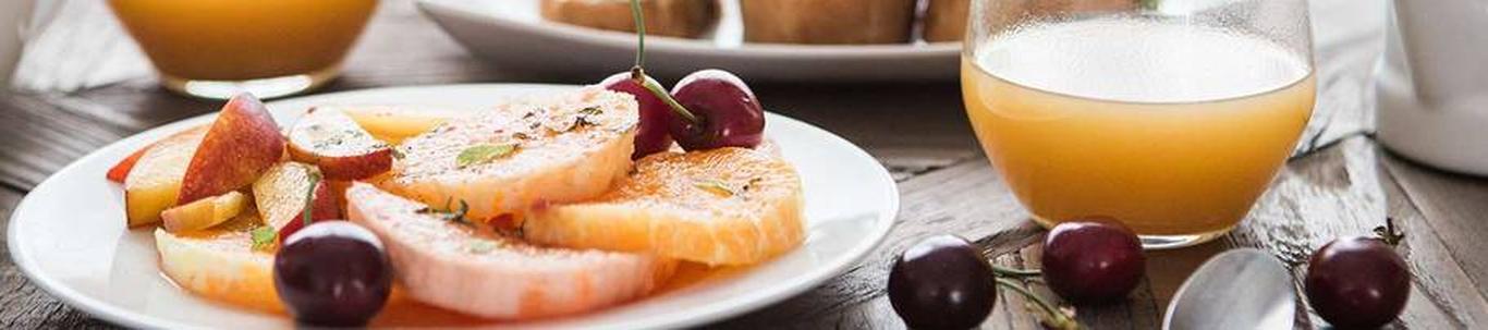SPIRULINA OÜ valdkond on mujal liigitamata toiduainete tootmine. Samas valdkonnas (EMTAK 10891) on tegutsevaid ettevõtteid 2021 aasta seisuga kokku 98 tükki, ke