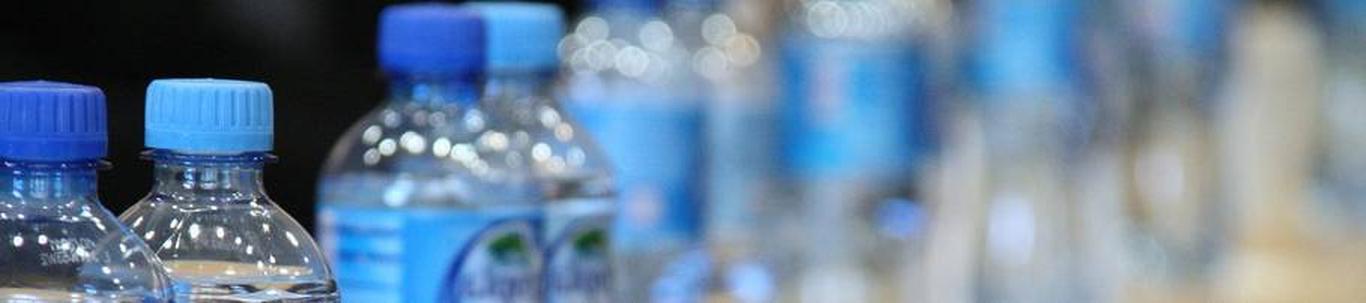 11071_alkoholivaba-joogi-tootmine_49963169_m_xl.jpg