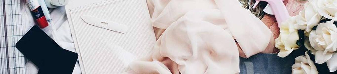 13301_tekstiili-viimistlemine_46486422_m_xl.jpg