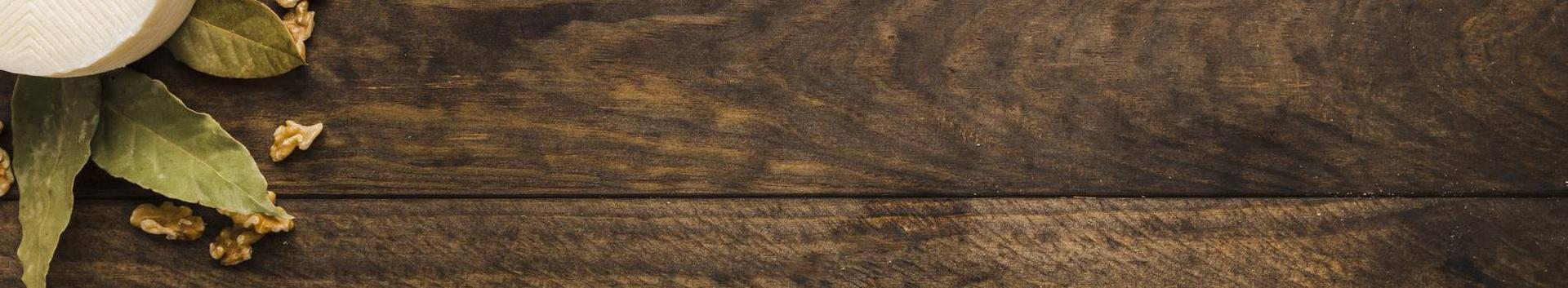 13929_muude-tekstiiltoodete-tootmine_12105567_xl.jpg