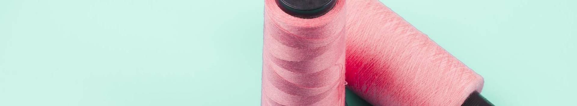 13929_muude-tekstiiltoodete-tootmine_62780971_xl.jpg