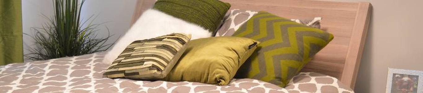 1392_valmis-tekstiiltoodete-tootmine_41539703_m_xl.jpg