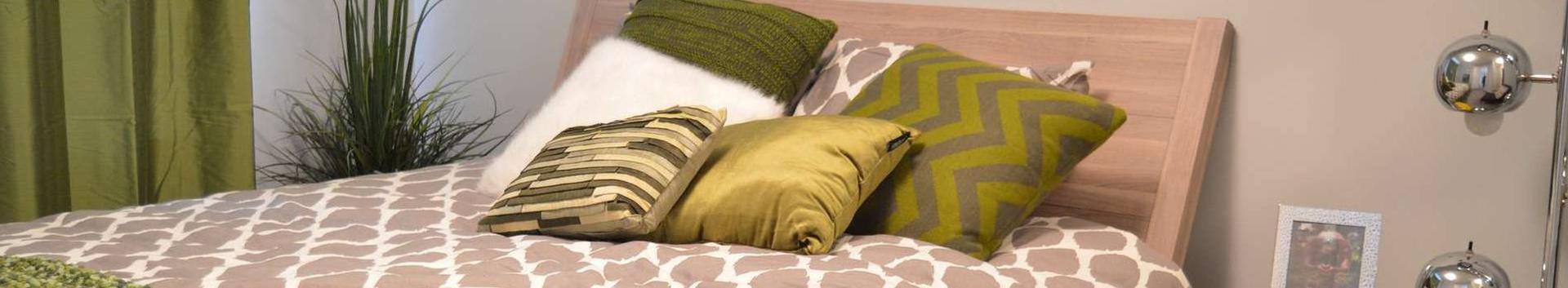 1392_valmis-tekstiiltoodete-tootmine_67641288_xl.jpg