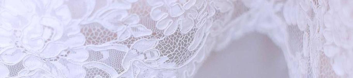 13991_muu-tekstiilitootmine_12733191_m_xl.jpg