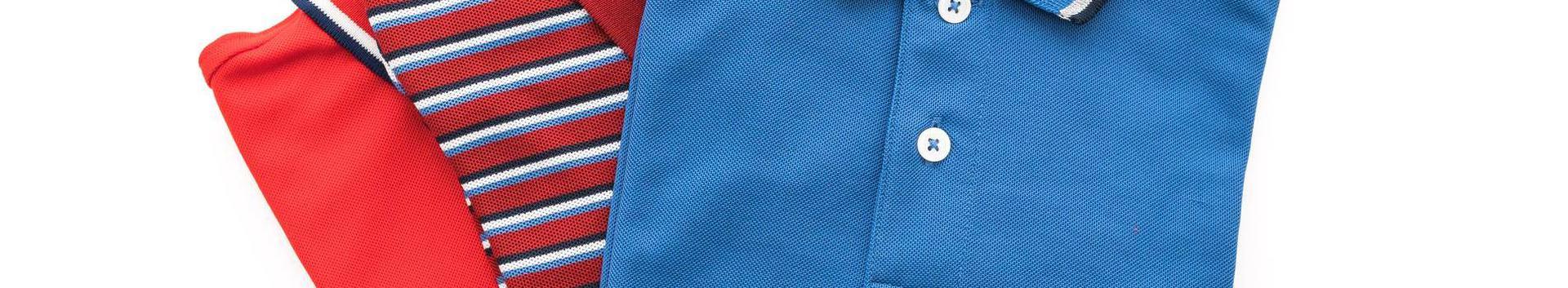 rõivaste tootmine, õmblustööstus