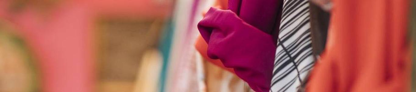 LIRON LADENHEIM OÜ alustas peaaegu 3 aastat tagasi, mil juhatuse liige Liron L. H. selle asutas, kes alles alustas ettevõtlusega. LIRON LADENHEIM OÜ valdkond on muude rõivaste ja rõivalisandite tootmine.
