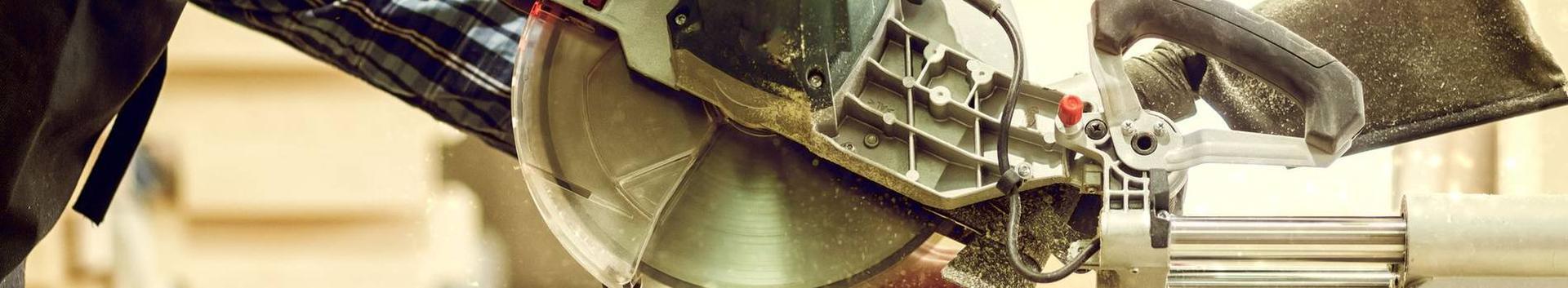 16101_saematerjali-tootmine_18745853_xl.jpg