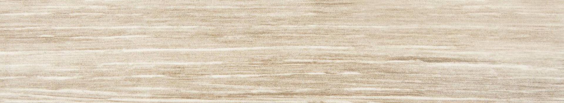 puidu- ja paberitööstus, puidu töötlemine, puidutööstus, saeveskid, puittooted, saematerjal, trepid
