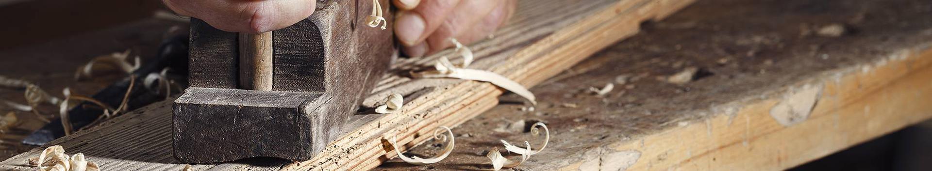 puidu- ja paberitööstus, puidutööstus, saeveskid