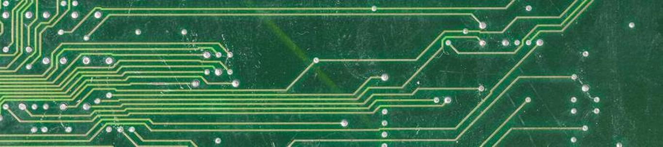 16212_puitlaastplaadi-tootmine_18259832_m_xl.jpg