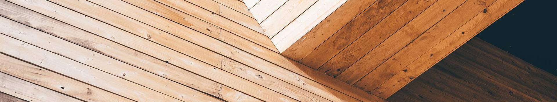 puidu- ja paberitööstus, puidutööstus, saeveskid, puidupooltooted, puit (töödeldud), üldehitus