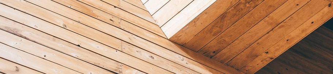 Dold Puidutööstus OÜ on pea 30aastase ajalooga edukas ettevõte Viljandis. Toodame 3-kihilisi ristkihtpuitplaate (CLT) liimpuitplaate ja viimistletud puitdetaile