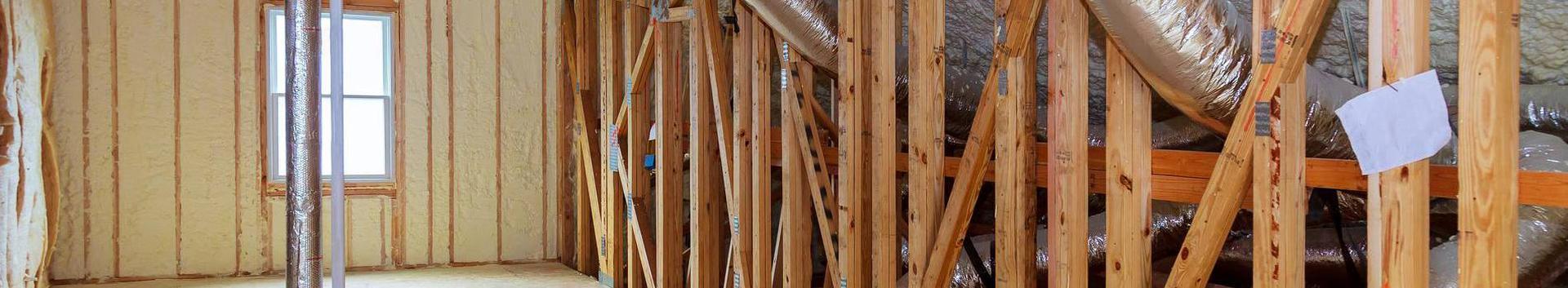 16232_kokkupandavate-puitehitiste-tootmine_43690574_xl.jpg