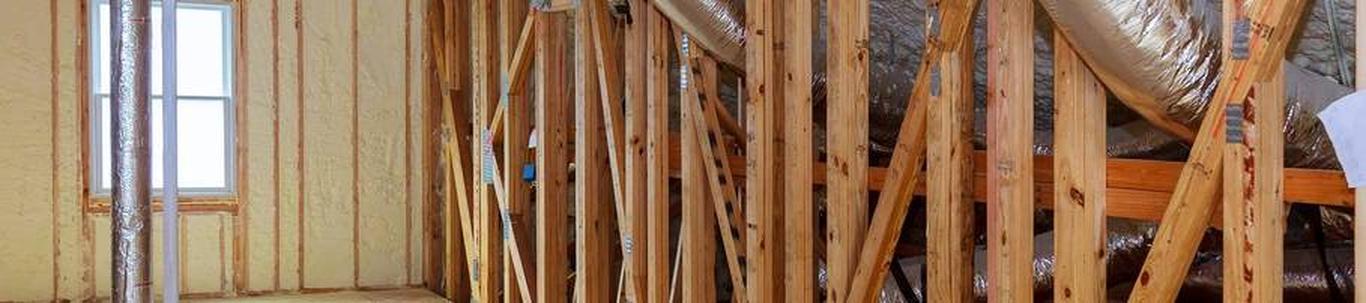 SKAN HOLZ HELME AS on puitmajade tootja asukohaga Lõuna-Eestis.