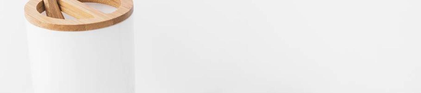 16241_puittaara-tootmine_62570340_m_xl.jpg