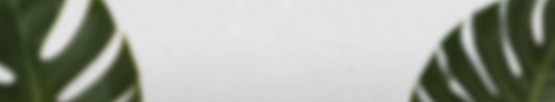 16291_puittoodete-tootmine_20804511_xl.jpg