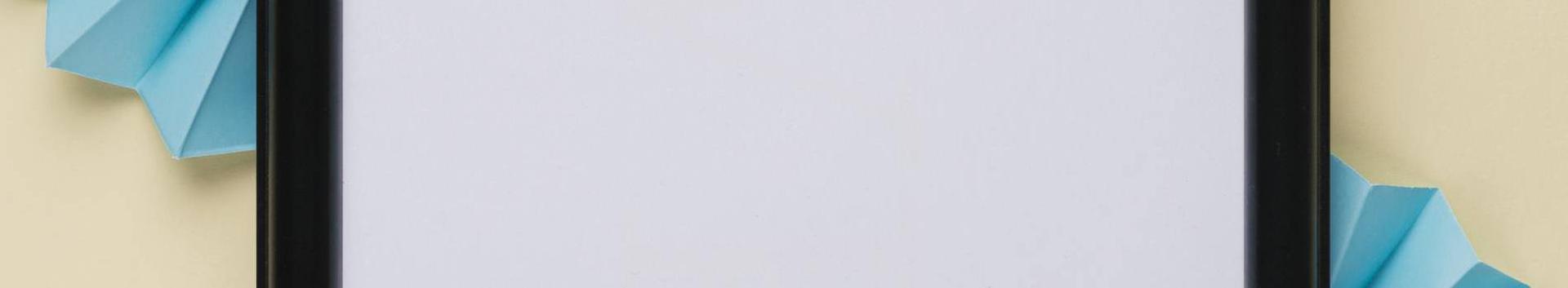 16291_puittoodete-tootmine_54787606_xl.jpg